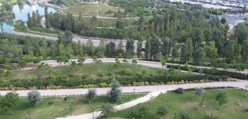 Piso en alquiler Mislata Parque Cabecera