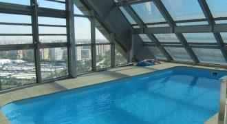 Mislata apartment 2 bedrooms