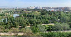 Piso Mislata Parque Cabecera