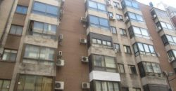 Calle Linares 3 habs