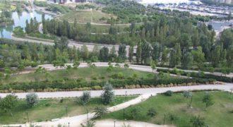 Piso Mislata 2 habs Parque Cabecera