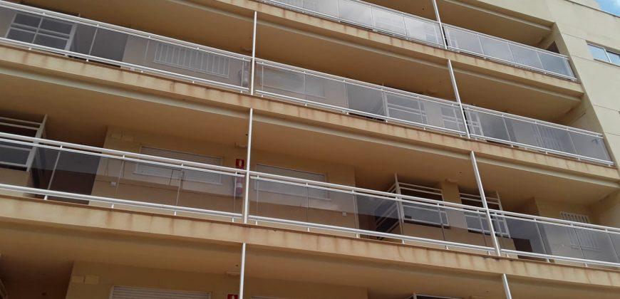 Apartamento nuevo a estrenar Chilches