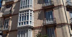 Piso reformado centro Valencia muy bonito