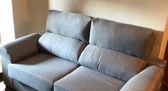 Alquiler piso estudiantes Valencia – Blasco Ibañez