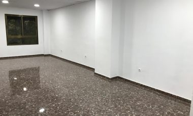 Oficina en lloguer Carrer Jose Mª Haro