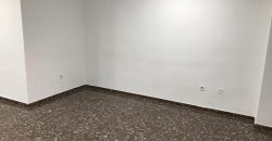 Oficina en alquiler nueva en Calle Jose Mª Haro