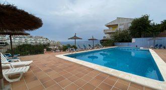 Casa independiente venta en El Faro, Cullera