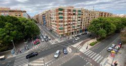 Piso en calle Ramiro de Maeztu, 2