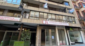 Local comercial en calle Conde Salvatierra, 6