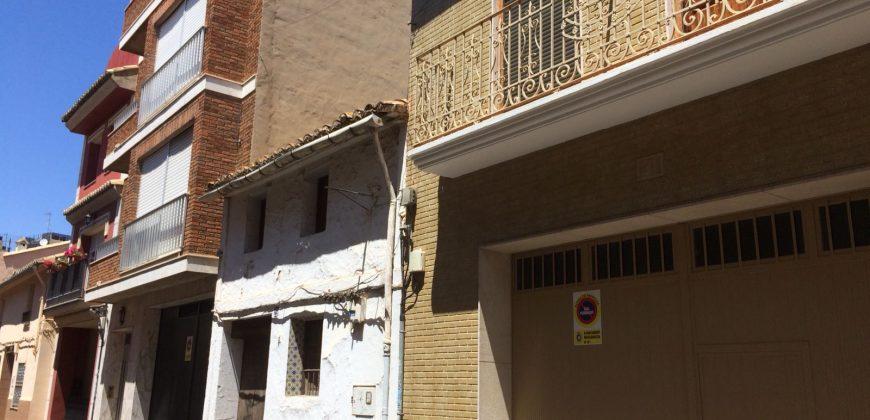 Casa en venta en Carrer de la Resurecció, 29