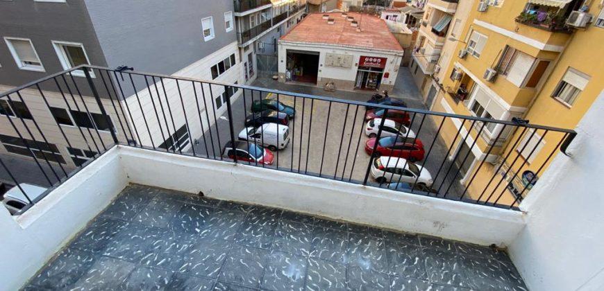 Piso en venta en calle de l'Ebenista Caselles, Valencia, 4